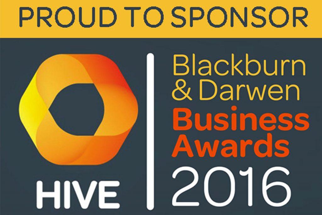 Hive Awards Logo 1