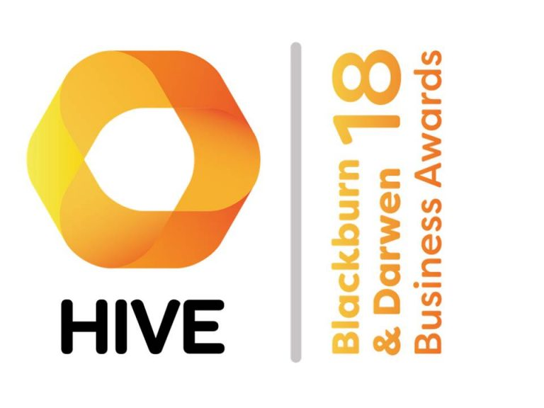 Hive Awards 2018