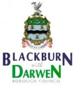 Blackburn with Darwen BC (4)