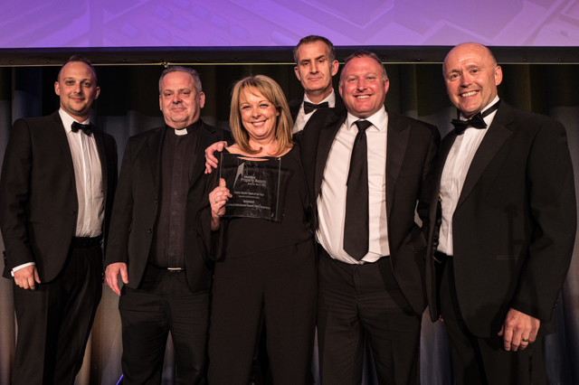 NW Property Awards 2016 -1030817